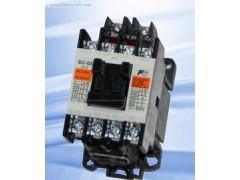 士接触器SC-0 永磁接触器真空接触器半导体接触器