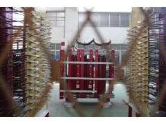 三相五柱式整流干式变压器SC(B)10-30~2500/顺特电气
