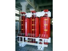 冶金电炉干式变压器SC(B)10-30~4000/顺特电气