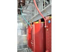 一般整流干式变压器ZSC(B)10-315~4000/顺特电气
