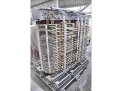 H桥整流干式变压器SC(B)10-315~2500/顺特电气