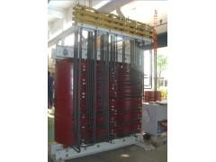 多晶硅整流用变压器ZSC10-2000~6300/顺特电气