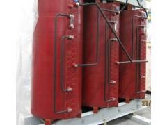 双电压变换干式变压器SC(B)10-30~2500/顺特电气