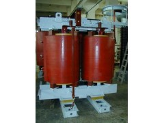 励磁整流干式变压器DC(B)9(10)-315~5500/顺特电气