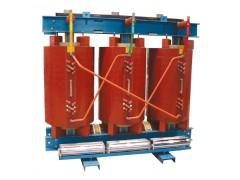 SC(B)10系列三相树脂绝缘干式电力变压器(10KV、20KV级)/铭安电气