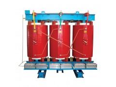 SC(B)10系列三相树脂绝缘干式电力变压器(35KV级)/铭安电气