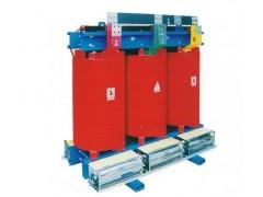SC(B)12系列三相树酯绝缘干式电力变压器,10KV级/铭安电气