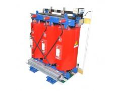 SC(B)13系列三相干式电力变压器