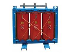 SCBH15系列非晶合金树脂干式电力变压器(10KV级)/铭安电气