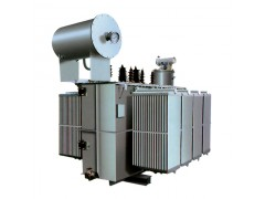 SZ11系列10KV,35KV三相有载调压变压器/铭安电气