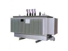 S(B)H15-M·R系列10KV非晶合金电力变压器/铭安电气