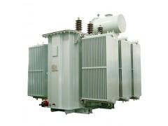 ZS-800~4000/ZSZK-1250~12500整流变压器/铭安电气