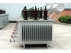 SH15型非晶合金配电变压器/山东达驰