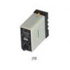JTK可调温度继电器\上海富继