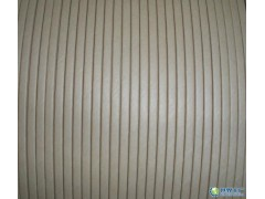 ZB/ZAB/NZB型纸包铜线