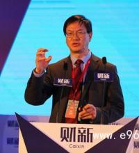 王中林院士:利用纳米发电机技术 有望将海洋波转化为巨量电能