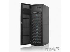 存能模块化锂电池UPS大功率