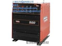上海林肯弧焊整流器焊机经销商*松月供应林肯弧焊整流器焊机