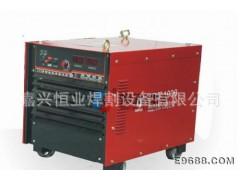 焊研科技ZD5多特性弧焊整流器