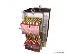 DN-75KVA水冷电阻焊接变压器 氩弧焊 高分子扩散焊自动焊机变压器