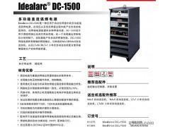 美国林肯埋弧焊机弧焊整流器焊机IDEALARC® D