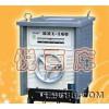 BX1 正泰 系列交流弧焊机 弧焊变压器