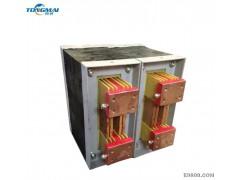 水冷电阻焊接变压器 氩弧焊 碰焊机变压器BDN-63KVA