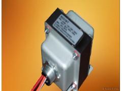 24V电机变压器  出口南美北美氩弧焊变压器 带屏蔽罩