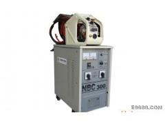二氧化碳气体保护焊机(图)