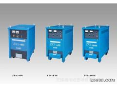 厂家直销 无锡洲翔 ZX5系列弧焊整流器 质量保证
