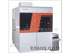 弧焊变压器防触电装置香港深圳进口运输报关代理清关