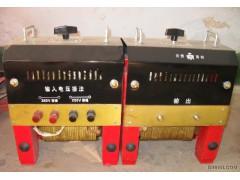 交流弧电焊机启动电源变压器OEM贴牌焊机