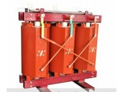 中电电气/SCB10系列/环氧树脂干式变压器