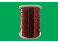 QZY/XY-1.2.3/220 & 0.1.2EI/AIW 聚酰胺酰亚胺/聚酯亚胺漆包铜圆线