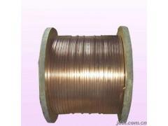 Q(ZY/XY)-WF/200 &   EI/AIW-WF压缩机用漆包铜圆线