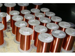 QA漆包线 155级改性聚酯漆包线 130级聚酯漆包线