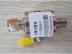 雷厉普天/PT-T3000-F数字电视防雷器