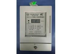 供应旌旗单相电子式预付费电度表DDSY121 5(30)A