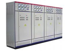 供应三应电子配电箱 配电柜 电表箱 成套供应配电箱