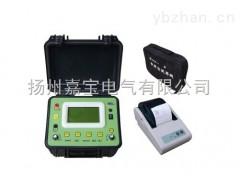 JB2663可调高压绝缘特性测试仪