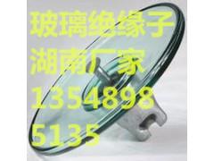 株洲专业瓷瓶绝缘子厂家LXHY-160