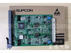 脉冲量信号输入卡XP335 品质保真