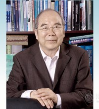 清华大学环境学院郝吉明教授当选美国国家工程院外籍院士