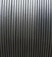 质检总局抽查电线电缆质量 6企业产品连续两年抽查不合格