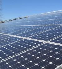 亚行2.35亿美元贷款助力泰国可再生能源发展