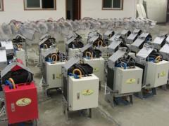 供应立腾LTDN3-160/200悬挂式点焊机电阻焊机