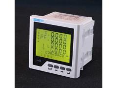 浙江章明电气有限公司,多功能电力仪表,数显电流电压表生产厂家