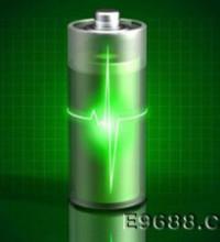 国产6批次平衡车被美国实施召回 锂电池不安全是主因
