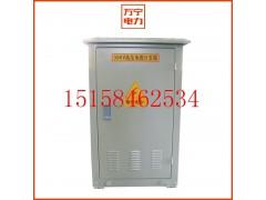 DFW-35/630A高压电缆分支箱