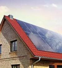 家庭用光伏电表被接反 造成15万元损失